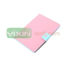 Mobile phone accessory for ipad/ Cover for ipad/ Mobile phone case for ipad6