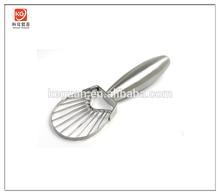 KG-G1003 Stainless Steel Avocado Slicer
