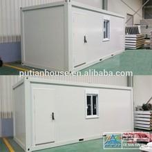 easy assemble prefabricated house modular container housedurable modular container homecontainer house