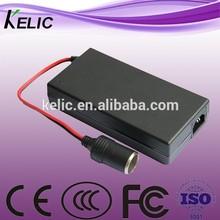 power line ethernet adapter, usb ac power adapter, england power adapter