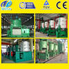 Reliable supplier for essential oil distiller factory direct sale