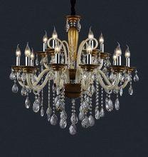 Designer odmprix société d'importation de cristal lustre