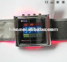 medical laser system portable Laser