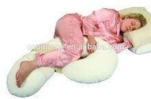 pillow pregnancy seat cushions u shape pregnancy pillow