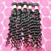 Beautiful hair style cheap aliexpress brazilian hair weave 4
