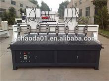 Cheaper Model!!cnc router table / wood cnc machine
