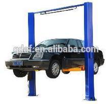 Hot sale garage auto parking equipment
