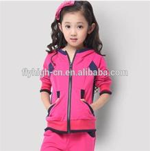Cheap children sweatshirt hoodies custom wholesale fabric for sweatshirt