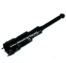 OEM No. :48090-50232 Lexus LS 460 right/left rear air suspension shock