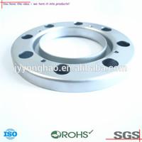 ODM OEM high quality metal zinc coat ring for furniture