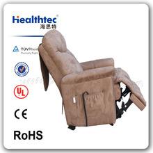 lift recliner chair rocking recliner chair parts recliner chair