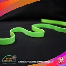 15mm popular export custom shoulder elastic band,bra elastic band