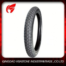 Attractive Motorcycle Tyre90-18 Made In China