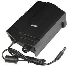 12V 2A DC cctv power adapter - cctv adapter - cctv camera adapter ARWD1202-01C