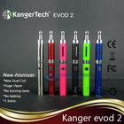 Wholesale High Quality Original Kanger EVOD 2 Kit & Kanger E-smart Kit