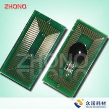 OEM reset toner chip for Ricoh Aficio SP C430dn copier