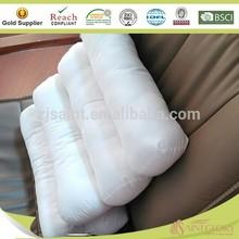 New Chair Massage Pillow Hollow Fibre