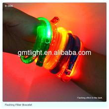 high quality new idea 8 party bracelets