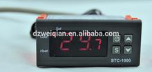 STC-1000 Heating Element Digital Temperature Controller