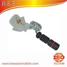 Brake Pad Wear Sensor For Benz 2015400317