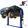Trusted Quality used car lifts sale