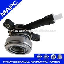 MITSUBISHI Central slave cylinder 510010510,ZA24017.7.1 510010810, ZA2702.7.1