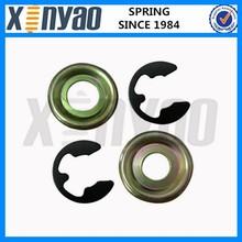China Manufacturer Custom washer clip spring