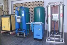 oxygen concentrator ozone generator / psa oxygen generator / oxygen generator