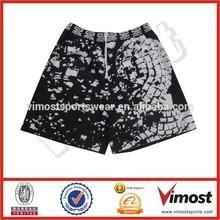 custom sublimated basketball shorts basketball shorts with pockets