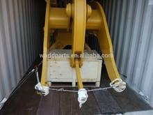 WORLD W56 Wheel Loader 5 Tons 3.0M3 Bucket with Cummins Engine