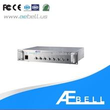 360W 1 Channel Mixer Power Amplifier /audio Power Amplifier Module/PA Amplifier