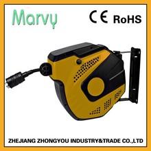 "china online shopping 5/16""garden hose reel tool 10+1m"