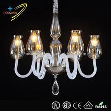 GZ40179-6P High Quality Designer Pendant Lamp Contemporary Lighting For Home
