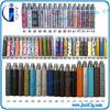 China factory ego ecig huge capacity vaporizer pen ego cloutank set with good ego battery double coil atomizer