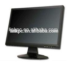 new computer LCD monitor
