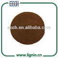 sika fornecedor do ouro de lignosulfonato de cálcio orgânico alimentaçãoparagalinhas