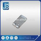 die casting aluminum parts/high pressure aluminum die casting mobile phone shell