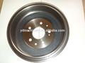 Caricias de coches 42431-35150 tambor de freno del rotor