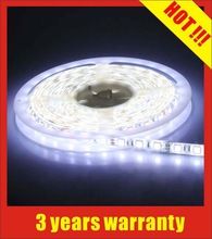 Factory direct selling 3 Years Warranty 3014 led strip light