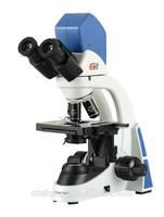 Ningbo Sunny Microscope E5 Series student microscopy