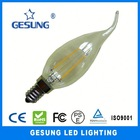 good quality house lighting led bulb manufacturing plant