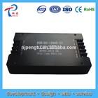 High Quality ac frequency converter 50hz 60hz