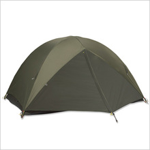 military tent 2 person