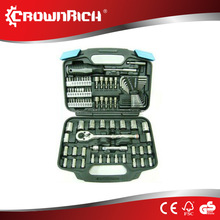 94 pcs Watch Repair Tools/Watch Tool Kit/wheel repair tool