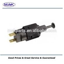 Reverse Back Up Light Switch Daewoo Matiz 1998/09-2014/12