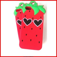 flexible food grade silicone mobile phone case for famous brand,Universal phone case