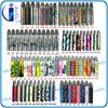 Best e cigarette ego good quality huge vapor pen ego dry herb chamber vaporizer with bottom price ego battery