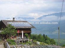 stirling engine solar water pump 10kw 10kw home solar power system best price power 250w solar panel