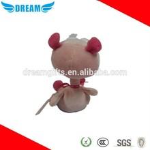 Stuffed animals&large stuffed animal toy&small animals toys
