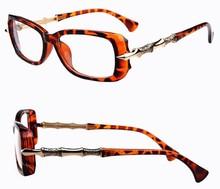Korean high-grade flat mirror slub leg glasses frame 2015 new students glasses optical glasses wholesale